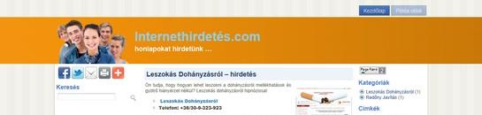 internethirdetes.com