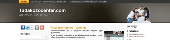 tudakozocenter.com