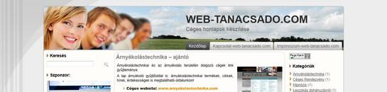web-tanacsado.com