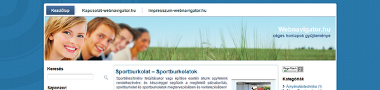 webnavigator.hu