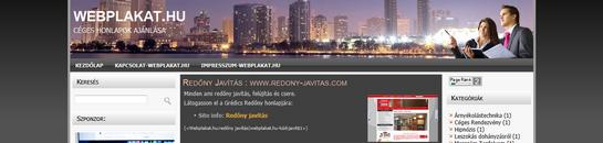 webplakat.hu